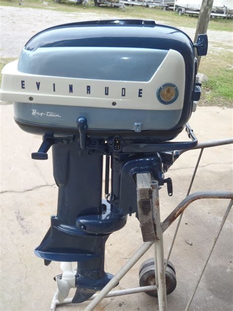 outboard motor pictures classic evinrude outboard motors pictures to pin on