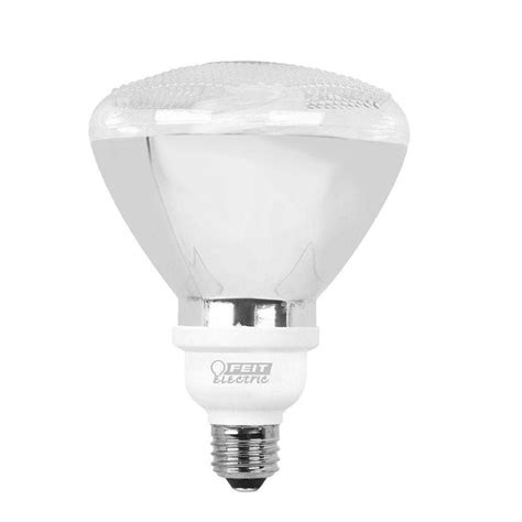 Cfl Outdoor Flood Light Bulbs Bocawebcam Com Outdoor Cfl Flood Light Bulbs