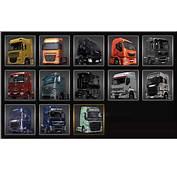 Trucks  Trucksim Wiki FANDOM Powered By Wikia