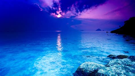 wallpaper background ocean ocean backgrounds weneedfun
