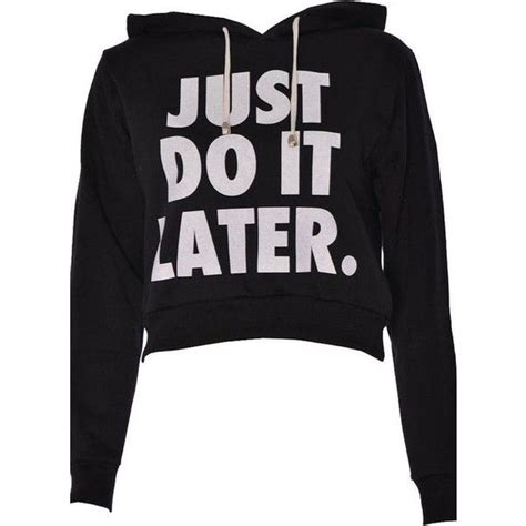 Jaket Pria Sweater Hoodie Just Do It Best Seller 17 best ideas about sleeve shirts on