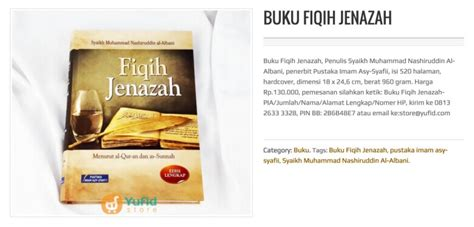 download video tutorial shalat jenazah cara sholat jenazah lengkap video