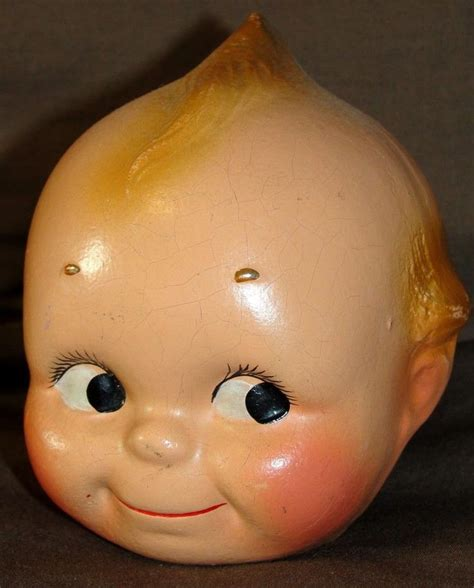 kewpie images 17 best images about kewpies on auction