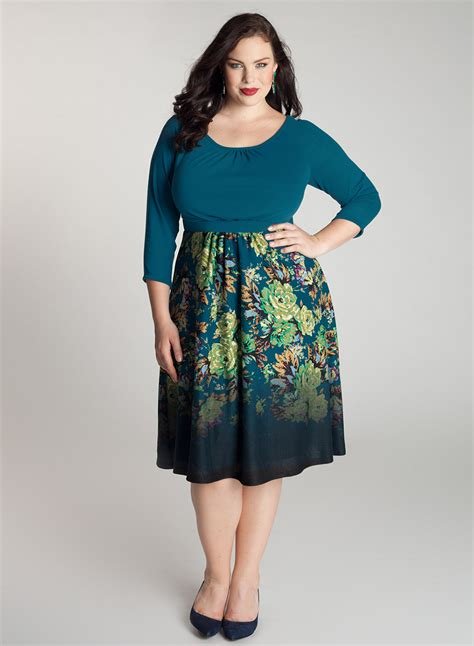 Patio Dresses Plus Size by Casual Plus Size Dresses With Sleeves Dress Ideas