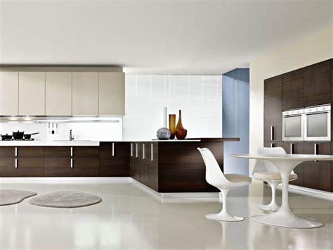 luxury modern kitchens color schemes idea 4 home decor color ideas for modern contemporary kitchen designs 4