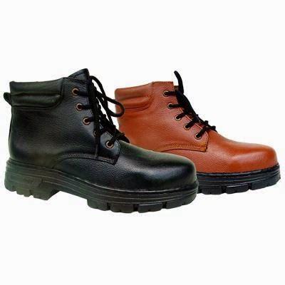 Sepatu Boot Dc Pria Murah Berkualitas jual grosir lock n lock product sepatu kerja kulit