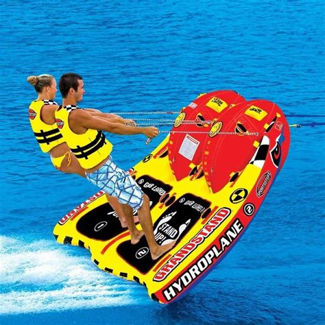 kayak between wakeboard boats 35 best boating images on pinterest boats boating and