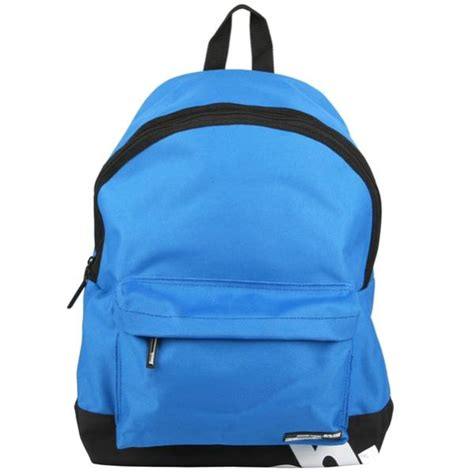 bench backpack bench eclipse backpack blue mens accessories thehut com