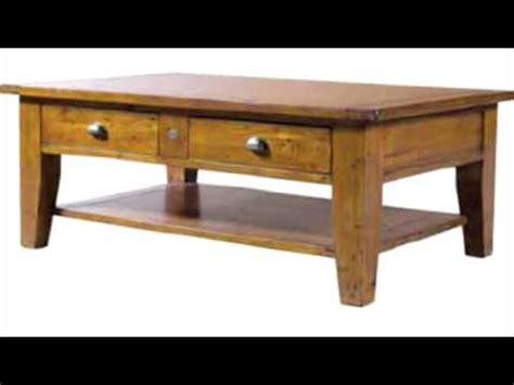 Dining Table Kijiji Coast Dining Tables Dining Tables Sets