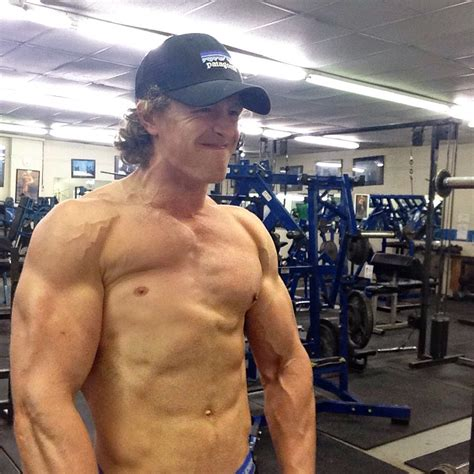eating before bed bodybuilding bulking phase workout program training programs