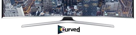Tv Samsung Curved 32 Inch samsung ue32j6300 32 inch smart curved led tv laptops direct