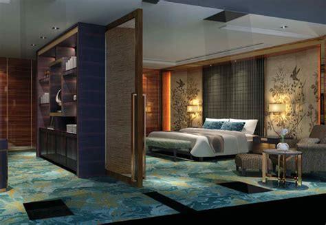 Shangri La London   Luxury Hotel at the Shard in London