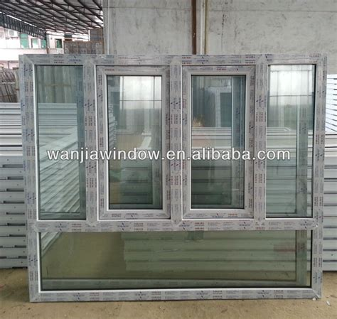 windows for house cheap cheap house windows for sale best quality upvc windows doors buy cheap house windows