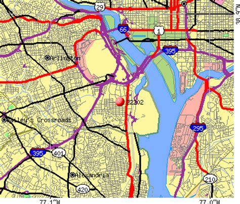 arlington texas zip code map arlington zip code map pictures to pin on pinsdaddy