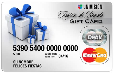Can You Shop Online With A Mastercard Gift Card - don t have a credit card but want to shop online trusper