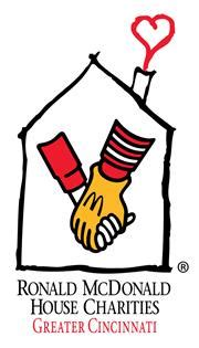 ronald mcdonald house cincinnati ronald mcdonald house charities of greater cincinnati guidestar profile