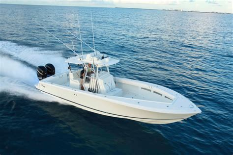 new sea vee boats research 2013 sea vee boats 340 on iboats
