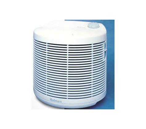 hepa air purifier h56199 qvc