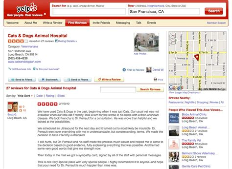 review site yelp accused of extortion wired