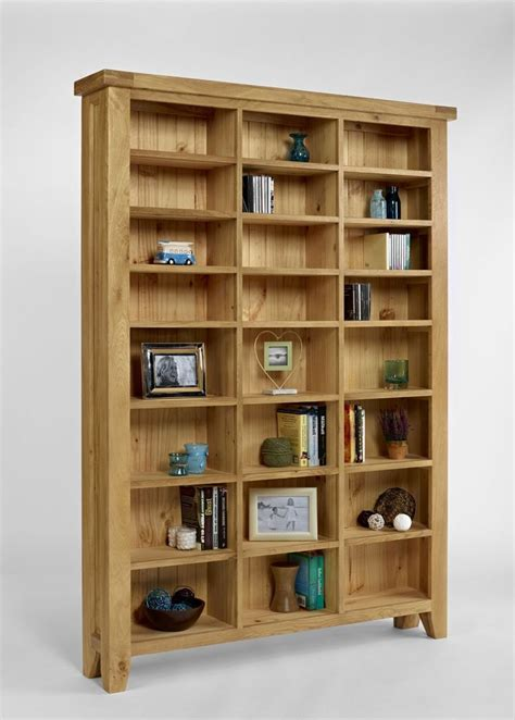 top 25 ideas about dvd storage units on diy dvd shelves diy table and bookshelf diy
