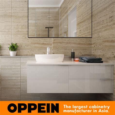 bathroom mirror shopping comparar precios en bathroom mirror vanity