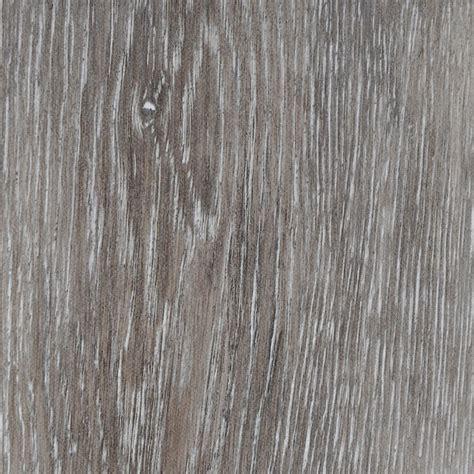 Sdl Pvc Rck Aw 34 vinyl flooring the home depot canada