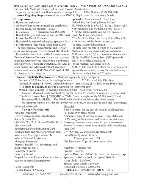 Accurate Background Check Ocala Fl Dot