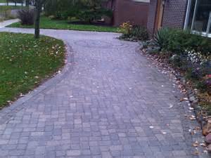 brick paver patio design installation and maintenance