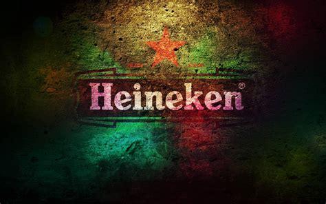 Heineken Wallpaper Wallpapersafari Heineken Wallpaper