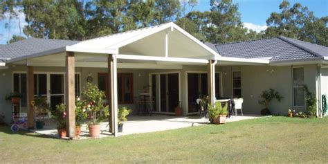 Altec Patio by Gabled Gallery Altec Patios And Carports