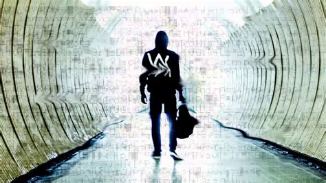 alan walker video alan walker faded ti 235 sto s deep house remix youtube