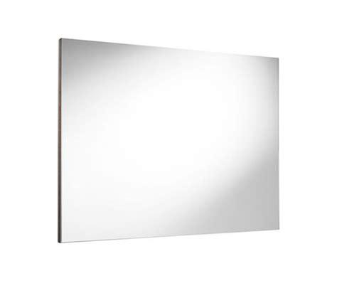 roca bathroom mirrors roca bathroom mirrors roca n unik mirror uk bathrooms