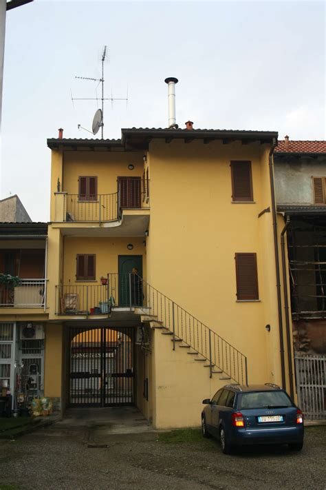 appartamenti in affitto cesano maderno casa cesano maderno appartamenti e in affitto a