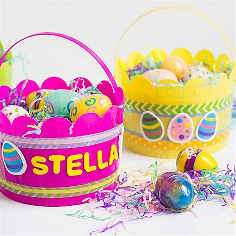 easter ideals 2017 easter party supplies perfect ideas for easter parties
