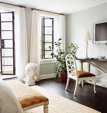 windows transitional bedroom nate berkus design