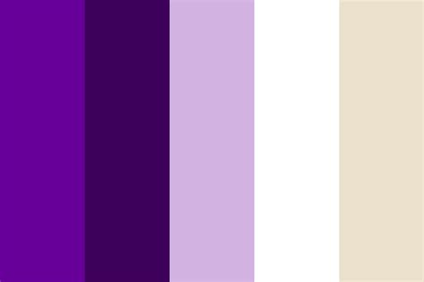 royal color scheme royal purple color palette