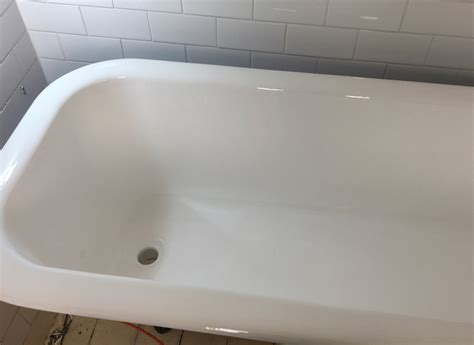 pouraglaze brisbane bathtub  enamelling