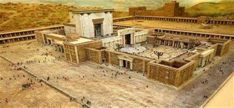 imagenes de casas judias un sacerdote en tierra santa la vida religiosa jud 237 a en