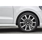 Volkswagen Polo 10 TSI R Line 2017 First Drive  Carscoza