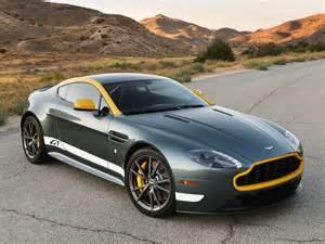 Aston Martin Vantage Gt Discover And Save Creative Ideas
