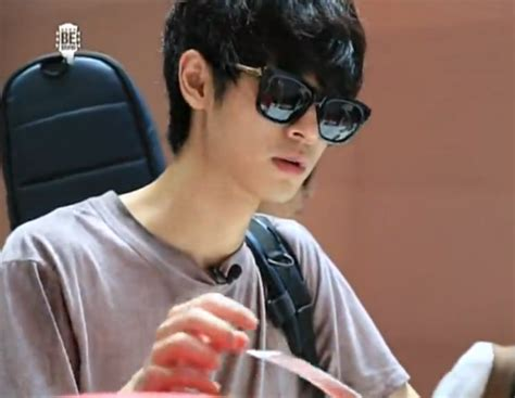 joon young chest tattoo shiningpanda s content page 8 soompi forums