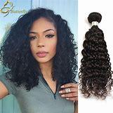 Brazilian Hair Natural Wave | 800 x 800 jpeg 136kB