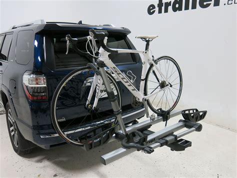 4runner Bike Rack by Toyota 4runner Thule T2 Pro 2 Bike Platform Rack 2