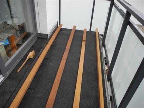 markisen düsseldorf belag balkon wohnideen infolead mobi