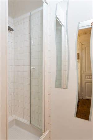 appartamenti vacanze a parigi le splendio appartamento di 54 m 178 per 2 o 3