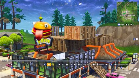 fortnite can t save replays what fortnite s upcoming replay mode means for the