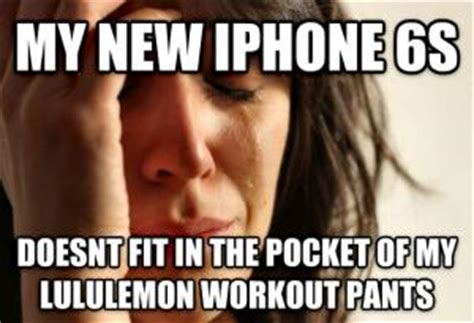Lululemon Gift Card Walmart - iphone 6 memes kappit