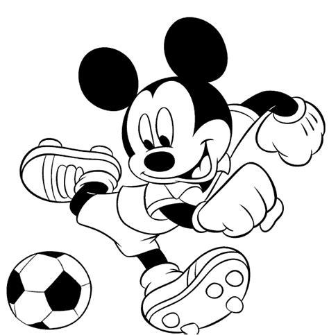 dibujos de mickey mouse para colorear en linea gratis disney dibujo de mickey mouse para pintar colorear dibujo de