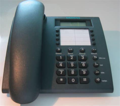 Persönlicher Brief Für Wohnungsbewerbung Per Brief Telefon Oder Dreiste Abzocker Lauern 195 188 Berall