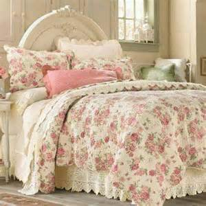 another french look french shabby chic bedding pinterest